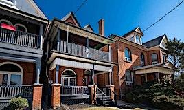 53 S Wellington Street, Hamilton, ON, L8N 2P9
