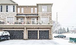 #8-215 E Dundas Street, Hamilton, ON, L8B 0X2