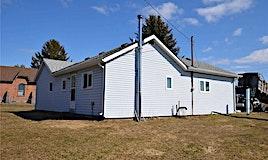 507383 Highway 89 Road, Mono, ON, L9V 3J7