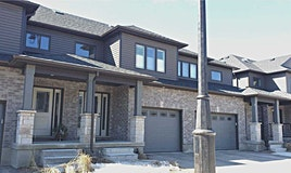 26 Lawson Street, East Luther Grand Valley, ON, L9W 7P1