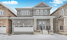 331 Van Dusen Avenue, Southgate Township, ON, M0C 1B0