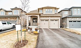 32 Mcintyre Lane, East Luther Grand Valley, ON, L9W 6W3