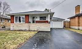 149 Fergus Avenue, Kitchener, ON, N2A 2H4