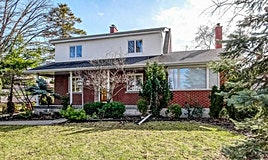 318 Hixon Road, Hamilton, ON, L8K 2C7