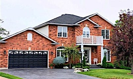 90 Chelmsford Place, Hamilton, ON, L8H 7T3