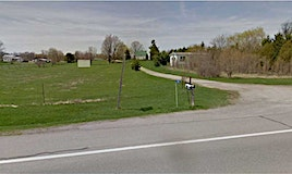 1376 County Rd 2 Road, Leeds and the Thousand Islands, ON, K0E 1R0