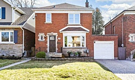 329 Aberdeen Avenue, Hamilton, ON, L8P 2R7