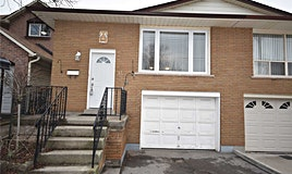 17 E Wood Street, Hamilton, ON, L8L 3X9