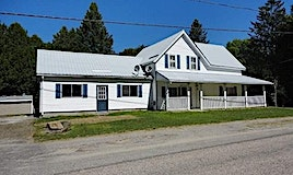 4981 Road 506, North Frontenac, ON, K0H 1K0