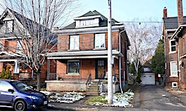 20 S Holton Avenue, Hamilton, ON, L8M 2L2