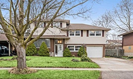 27 Brentwood Drive, Guelph, ON, N1H 5M6
