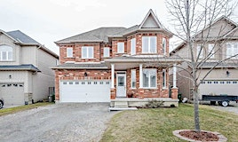 11 Meadowbank Drive, Hamilton, ON, L9B 2Y9
