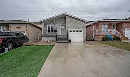 55 Beaverbrook Avenue, Hamilton, ON, L8W 3S9