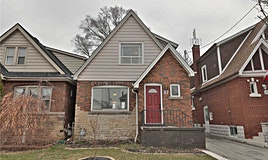 27 S Kenilworth Avenue, Hamilton, ON, L8K 2S7
