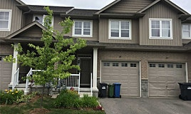 18-9 Amos Drive, Guelph, ON, N1L 1E6