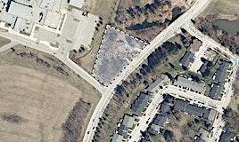 1700 Garth Street, Hamilton, ON, L9B 2W7