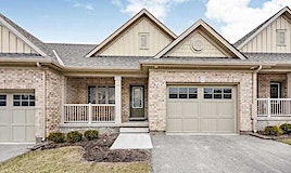 40 Juniper Street, Guelph/Eramosa, ON, N0B 2K0