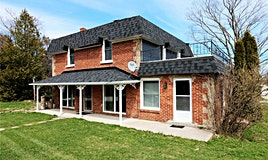 629295 119 Grey Road, Blue Mountains, ON, N0H 1J0