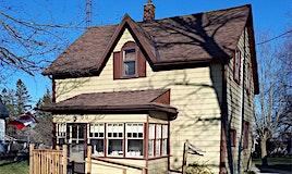 60 W Victoria Street, Southgate Township, ON, N0C 1B0