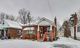 29 S Thorndale Street, Hamilton, ON, L8S 3A7