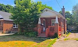 29 Thorndale Street S, Hamilton, ON, L8S 3A7