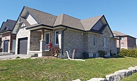 1100 Towerhill Court, Peterborough, ON, K9H 7M6