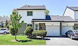 8-1190 E Upper Ottawa Street, Hamilton, ON, L8W 1T8