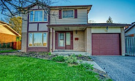 69 W Kortright Road, Guelph, ON, N1G 3B3