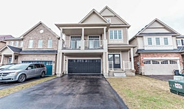 70 Bradley Avenue, Hamilton, ON, L0R 1C0