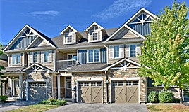 5-689616 Monterra Road, Blue Mountains, ON, L9Y 3Z2