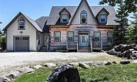 112 Salzburg Place, Blue Mountains, ON, L9Y 0S2