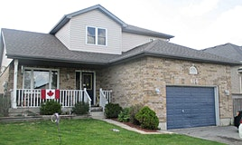 656 Cedar Street, Shelburne, ON, L9V 2W5