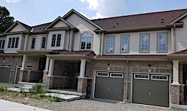 32-570 Linden Drive, Cambridge, ON, N3H 0C6
