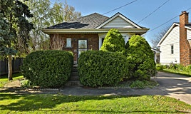 55 Fennell Avenue W, Hamilton, ON, L9C 1E6