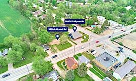 93700 Airport Road, Mulmur, ON, L0N 1M0
