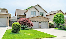 1227 Upper Paradise Road, Hamilton, ON, L9B 2P2