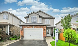 15 Hasler Crescent, Guelph, ON, N1L 0A4