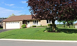 131 Crozier Street, East Luther Grand Valley, ON, L9W 5N6