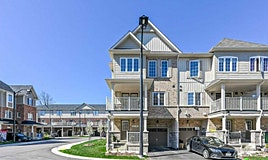 26-88 Decorso Drive, Brampton, ON, N1L 0A1