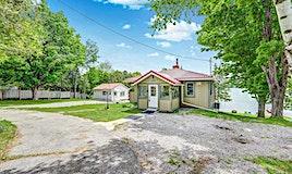 1274 Portage Road, Kawartha Lakes, ON, K0M 2B0