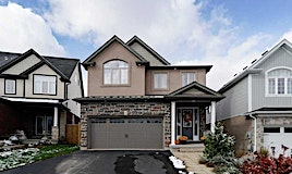 152 Coker Crescent, Guelph/Eramosa, ON, N0B 2K0