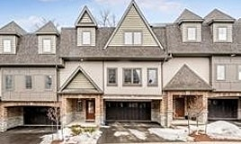 14 Guthrie Lane, Guelph/Eramosa, ON, N0B 2K0