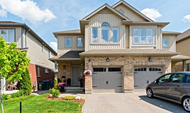 204 Couling Crescent, Guelph/Eramosa, ON, N1E 0L4