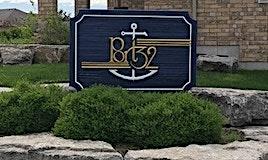 44 Island Bay Drive, Kawartha Lakes, ON, K0M 1A0