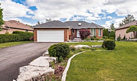 44 Island Bay Drive, Kawartha Lakes, ON, K0M 1A0