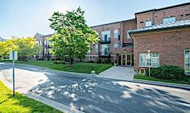 322-262 Dundas Street E, Hamilton, ON, L8B 1A9