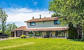 473282 County Rd 11 Road, Amaranth, ON, L9W 0R2