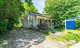 48 Rousseaux Street, Hamilton, ON, L9G 2W7