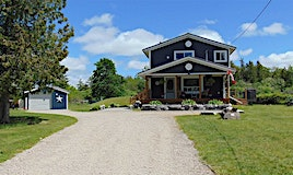 87 Maple Grove Road, Kawartha Lakes, ON, K0M 1L0
