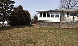 261 North Indian Road, Asphodel-Norwood, ON, K0L 2V0
